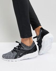 Серые кроссовки Asics Gel-Kayano - Серый