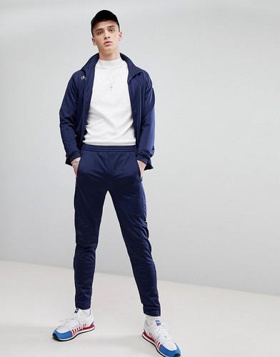 Спортивный костюм Kappa - Темно-синий