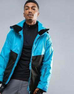 Куртка Surfanic - Синий