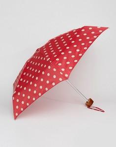Зонт Cath Kidston - Мульти