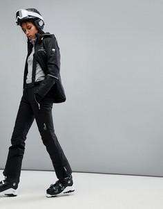 Горнолыжные брюки Dare2b - Черный
