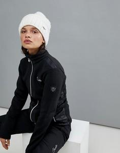 Лыжная куртка Dare2b Cajole - Черный