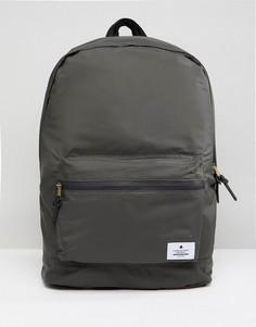Рюкзак цвета хаки ASOS - Зеленый