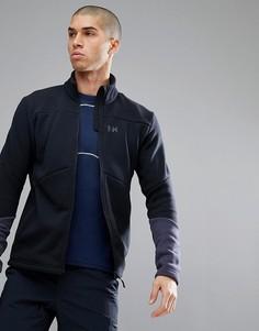 Черная куртка Helly Hansen EQ - Черный