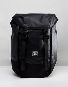 Рюкзак Herschel Supply Co Iona Studio Collection 24л - Черный