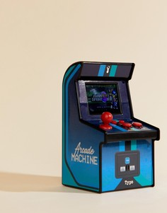 Аркадный мини-автомат с 150 играми Typo - Мульти