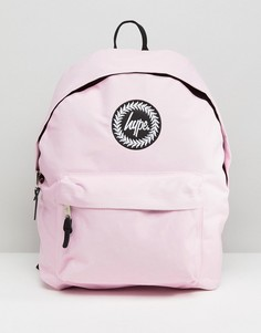 Рюкзак Hype - Розовый