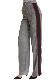 брюки ADL