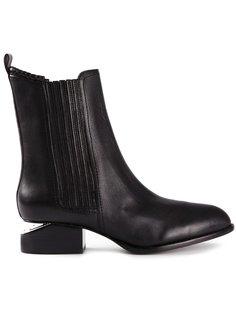 ботинки Anouck  Alexander Wang