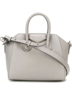 сумка-тоут Antigona мини  Givenchy