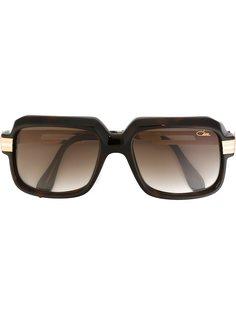 солнцезащитные очки 607 Cazal