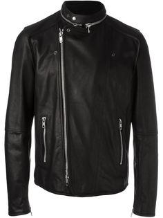 куртка Lestan  Diesel Black Gold