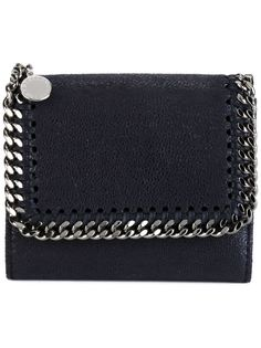 мини кошелек  Falabella Stella McCartney