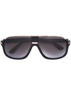 солнцезащитные очки  Tom Ford Eyewear