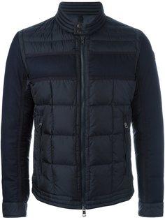 куртка Gard Moncler