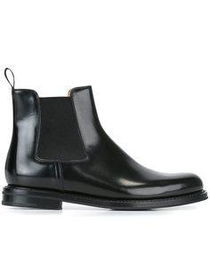 ботинки по щиколотку Nirah  Churchs