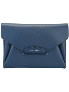 средний клатч  Antigona  Givenchy