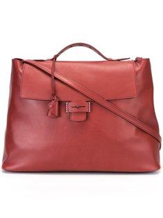 большая сумка на плечо Myriam Schaefer