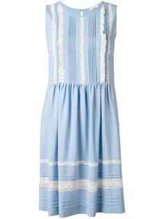 платье Anja P.A.R.O.S.H.