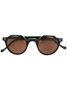 """солнцезащитные очки """"Heri"""" Lesca"""