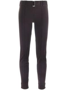 skinny trousers Gloria Coelho