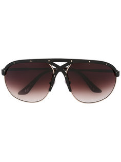 """солнцезащитные очки """"Voracious"""" Frency & Mercury"""
