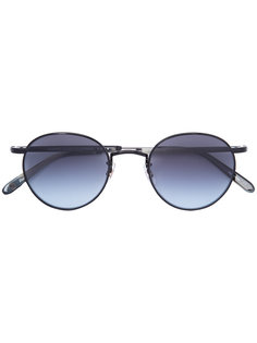 солнцезащитные очки Wilson M Garrett Leight