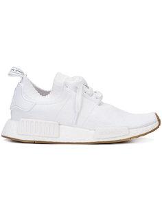 кроссовки NMD Adidas