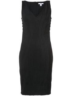платье Tinsley Zac Zac Posen