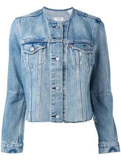 джинсовая куртка Levis Levis®