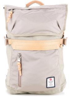 рюкзак Hidensity Cordura A-02 As2ov