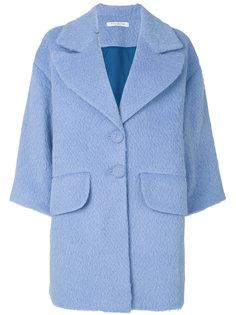 пальто Sore Vivetta