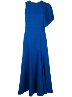 платье Phoenix Bianca Spender