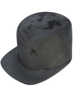 шляпа Steffl Reinhard Plank