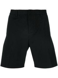 Bermuda shorts Ami Alexandre Mattiussi