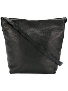 сумка на плечо Ann Demeulemeester