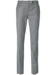 классические брюки Max Mara Studio
