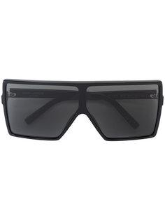 солнцезащитные очки New Wave 183 Betty Saint Laurent