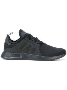 кроссовки X_PLR Adidas