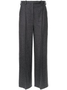 широкие брюки  Nehera