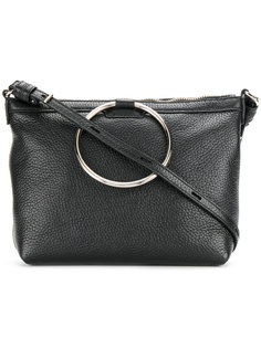 сумка с кольцом Kara