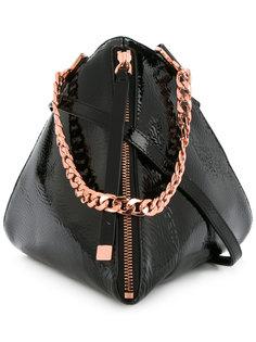 мини-сумка Ravish GINGER & SMART