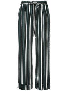 брюки Gallant GINGER & SMART