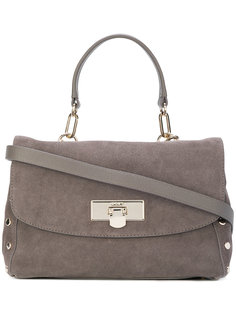сумка на плечо среднего размера DKNY