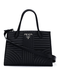 PRADA 1BA1652D91VOOI F0002  Leather/Fur/Exotic Skins->Calf Leather Prada