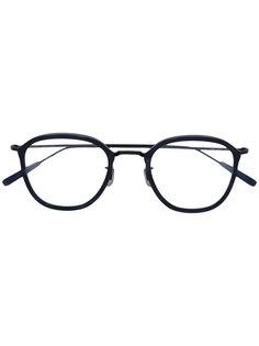 очки в квадратной оправе Eyevan7285