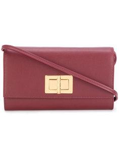 кошелек-сумка на плечо Tom Ford