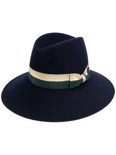 шляпа Kate  Maison Michel