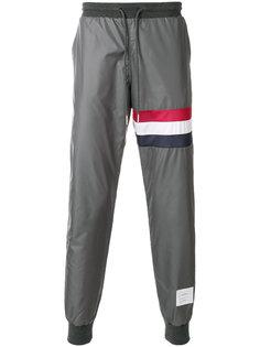 спортивные брюки Thom Browne x Colette Thom Browne