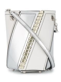 мини-сумка-ведро Hex Proenza Schouler